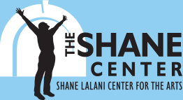 The Shane Center