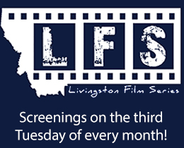 Livingston Film Series