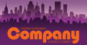 Cast List for COMPANY